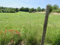 French property for sale in POTIGNY, Calvados - €397,500 - photo 10