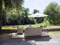 French property for sale in ST LO, Manche - €199,800 - photo 3