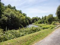 French property for sale in ST LO, Manche - €199,800 - photo 2