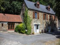 houses and homes for sale inST LOManche Normandy