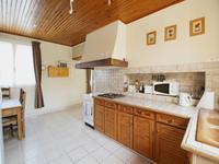 Maison à vendre à CHIVES en Charente Maritime - photo 1