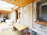 Maison à vendre à CHIVES en Charente Maritime - photo 5