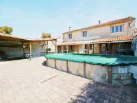 Maison à vendre à CHIVES en Charente Maritime - photo 7