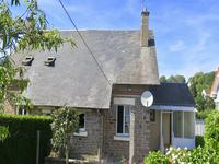 French property, houses and homes for sale inFLERSOrne Normandy