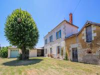 French property for sale in GUESNES, Vienne - €173,250 - photo 2