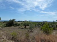 French property for sale in CESSERAS, Herault - €20,000 - photo 3