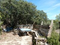 French property for sale in CESSERAS, Herault - €20,000 - photo 7