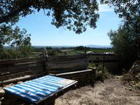 French property for sale in CESSERAS, Herault - €20,000 - photo 9