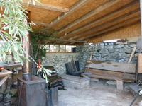 French property for sale in CESSERAS, Herault - €20,000 - photo 5