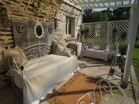 French property for sale in EVRIGUET, Morbihan - €288,750 - photo 5
