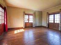 French property for sale in BRESSUIRE, Deux Sevres - €339,200 - photo 6