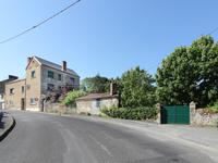 French property for sale in BRESSUIRE, Deux Sevres - €339,200 - photo 10