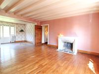 French property for sale in BRESSUIRE, Deux Sevres - €339,200 - photo 4