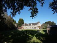 French property, houses and homes for sale inEVRIGUETMorbihan Brittany