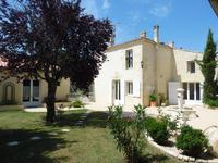 French property, houses and homes for sale inBLAYEGironde Aquitaine