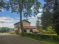 French property for sale in JUZET D IZAUT, Haute Garonne - €136,250 - photo 2