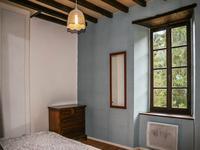 French property for sale in JUZET D IZAUT, Haute Garonne - €136,250 - photo 6