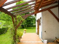 French property for sale in JUZET D IZAUT, Haute Garonne - €136,250 - photo 8