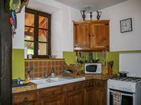 French property for sale in JUZET D IZAUT, Haute Garonne - €136,250 - photo 7