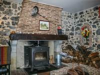 French property for sale in JUZET D IZAUT, Haute Garonne - €136,250 - photo 3