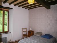 French property for sale in JUZET D IZAUT, Haute Garonne - €136,250 - photo 5