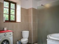 French property for sale in JUZET D IZAUT, Haute Garonne - €136,250 - photo 4