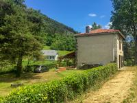 French property, houses and homes for sale inJUZET D IZAUTHaute_Garonne Midi_Pyrenees
