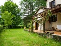 French property for sale in JUZET D IZAUT, Haute Garonne - €136,250 - photo 9