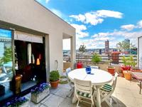 French property for sale in LYON 03, Rhone - €980,000 - photo 2