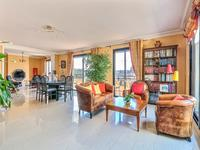 French property for sale in LYON 03, Rhone - €980,000 - photo 4