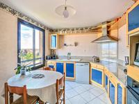 French property for sale in LYON 03, Rhone - €980,000 - photo 5