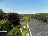 Maison à vendre à ROCHEFORT EN TERRE en Morbihan - photo 5