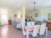 French property for sale in ROCHEFORT EN TERRE, Morbihan - €561,800 - photo 5