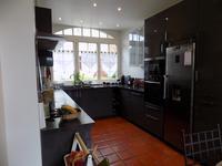 Maison à vendre à ROCHEFORT EN TERRE en Morbihan - photo 3