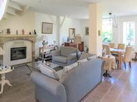 French property for sale in ROCHEFORT EN TERRE, Morbihan - €561,800 - photo 3