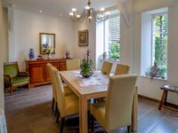 French property for sale in ROCHEFORT EN TERRE, Morbihan - €561,800 - photo 4