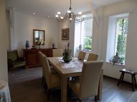 Maison à vendre à ROCHEFORT EN TERRE en Morbihan - photo 6