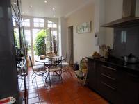 Maison à vendre à ROCHEFORT EN TERRE en Morbihan - photo 8