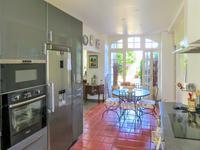 French property for sale in ROCHEFORT EN TERRE, Morbihan - €561,800 - photo 6