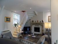 French property for sale in ROCHEFORT EN TERRE, Morbihan - €561,800 - photo 8