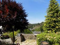 Maison à vendre à ROCHEFORT EN TERRE en Morbihan - photo 4