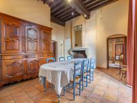 French property for sale in LA COTE ST ANDRE, Isere - €760,000 - photo 5
