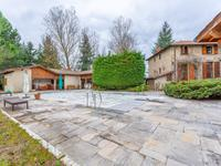 French property, houses and homes for sale inLA COTE ST ANDREIsere French_Alps