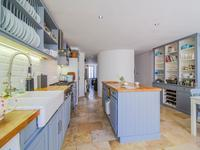 French property for sale in GENSAC, Gironde - €371,000 - photo 4