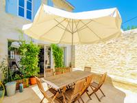 French property for sale in GENSAC, Gironde - €371,000 - photo 2