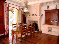 French property for sale in BERGERAC, Dordogne - €735,000 - photo 5