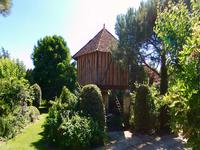 French property for sale in BERGERAC, Dordogne - €735,000 - photo 10