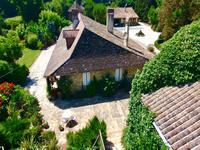 French property for sale in BERGERAC, Dordogne - €735,000 - photo 6