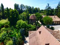 French property for sale in BERGERAC, Dordogne - €735,000 - photo 1