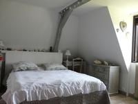 French property for sale in PERIGUEUX, Dordogne - €813,000 - photo 10